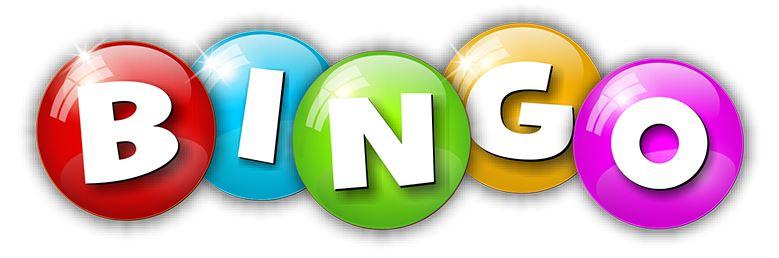 Jubileum-bingo: groot succes dankzij Boekelse ondernemers!