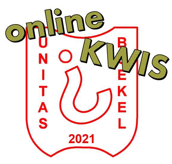 De Grote Unitas Online KWIS