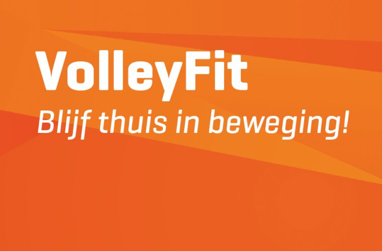 Volley Fit