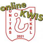 Unitas Online KWIS!